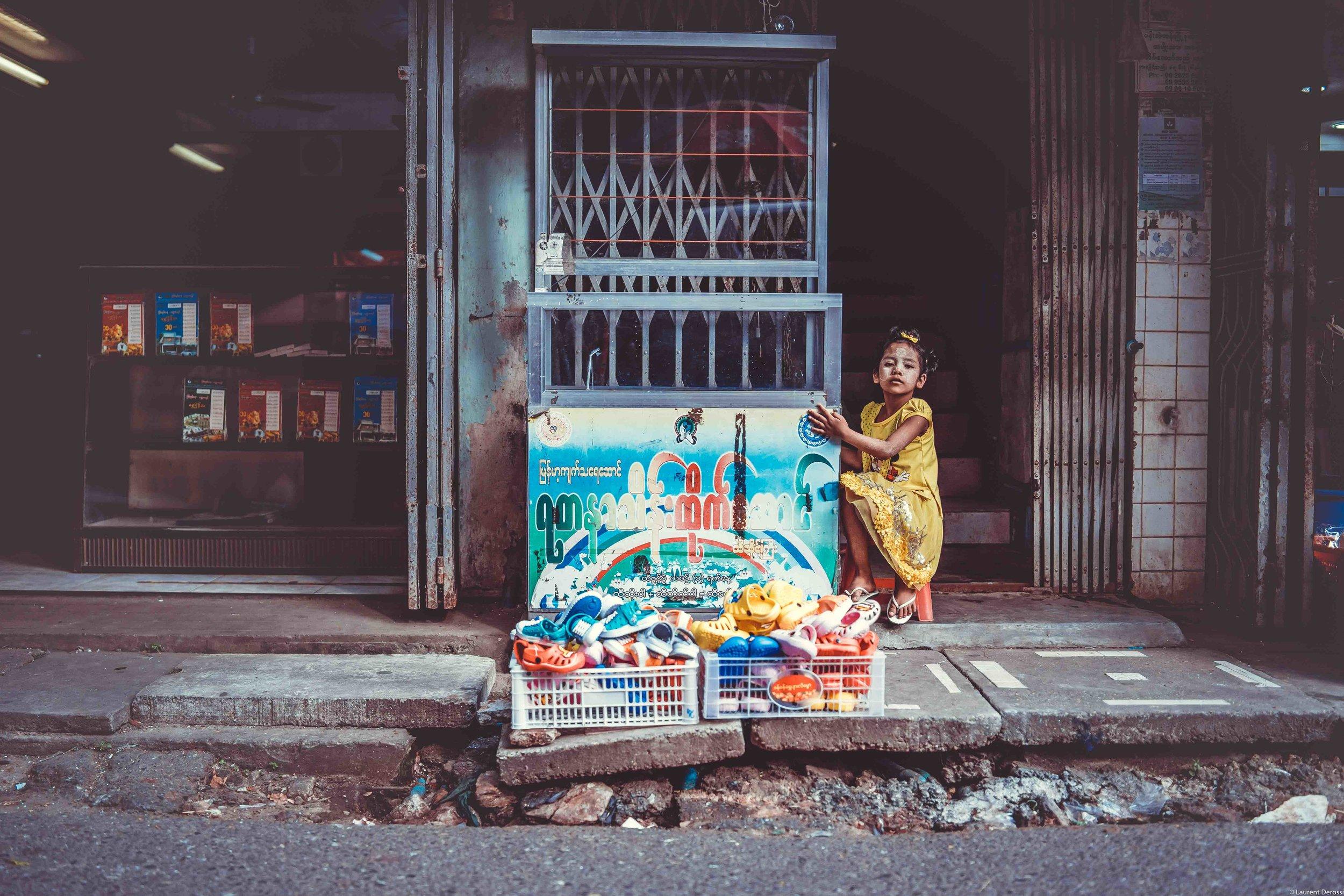 Myanmar-9.jpg