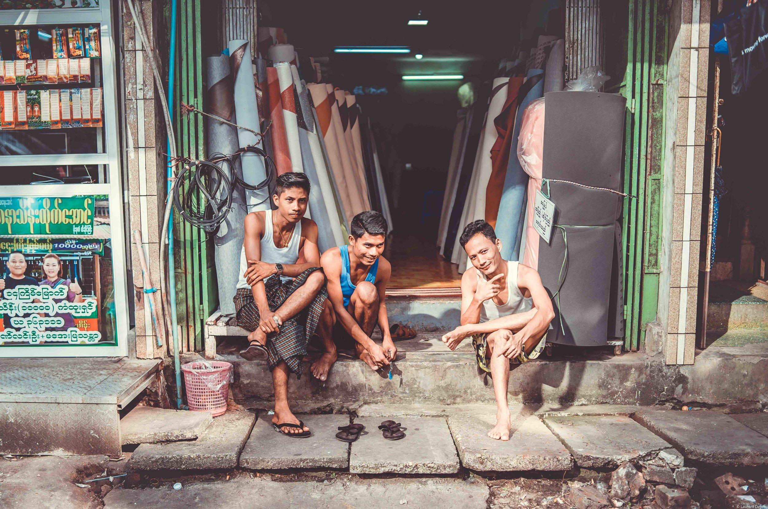 Myanmar-10.jpg