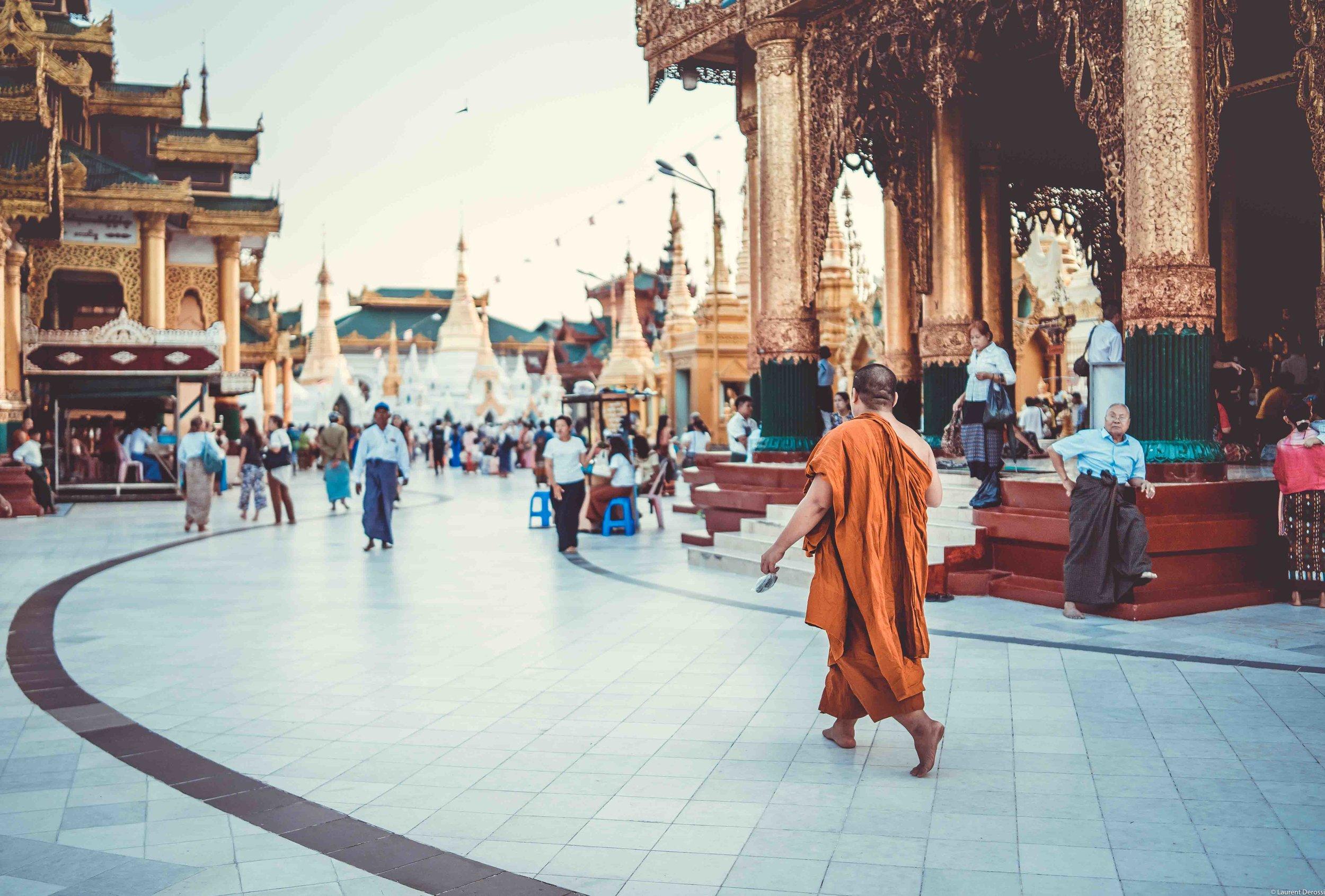 Myanmar-13.jpg