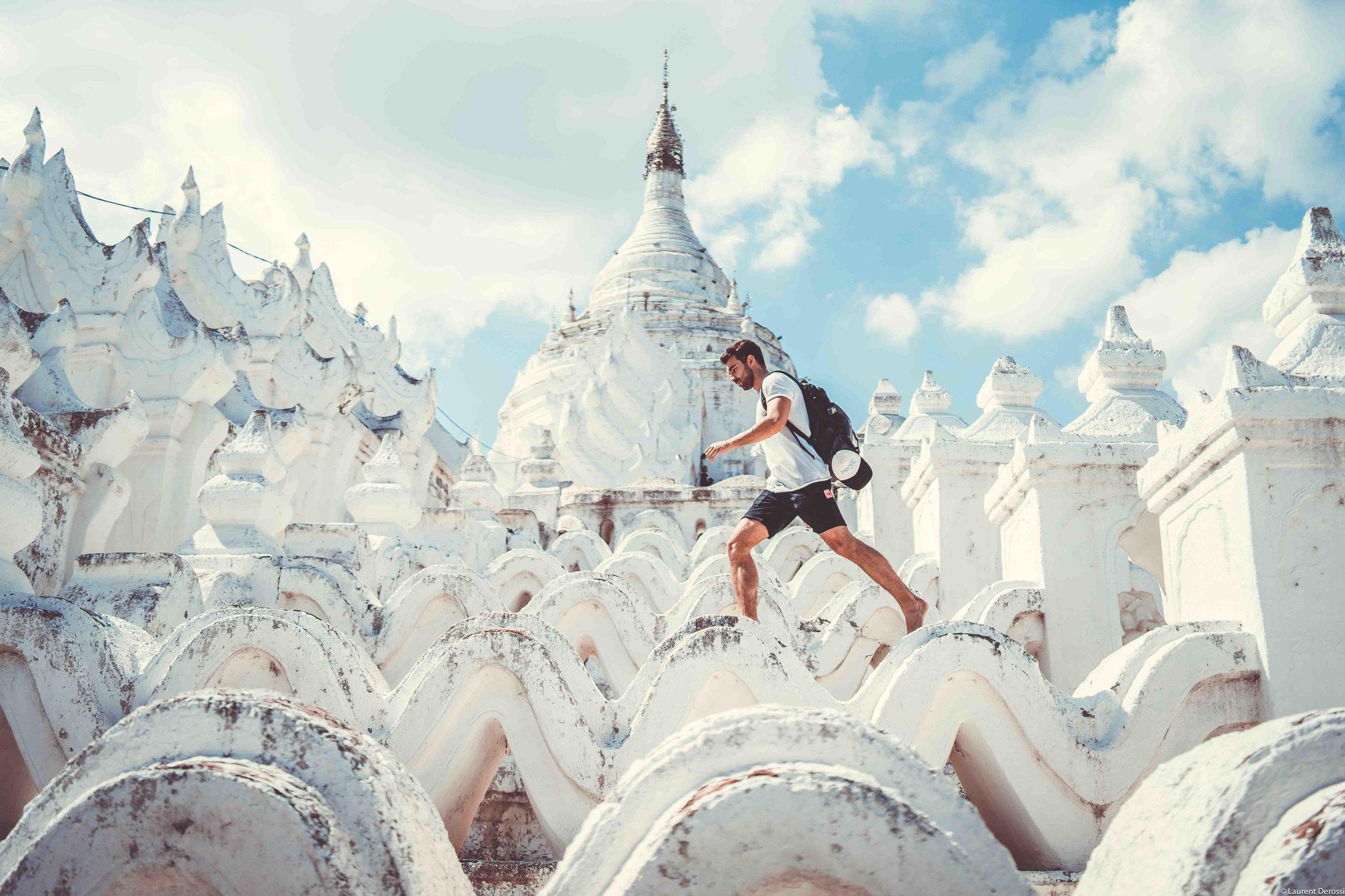 Myanmar-1-3.jpg