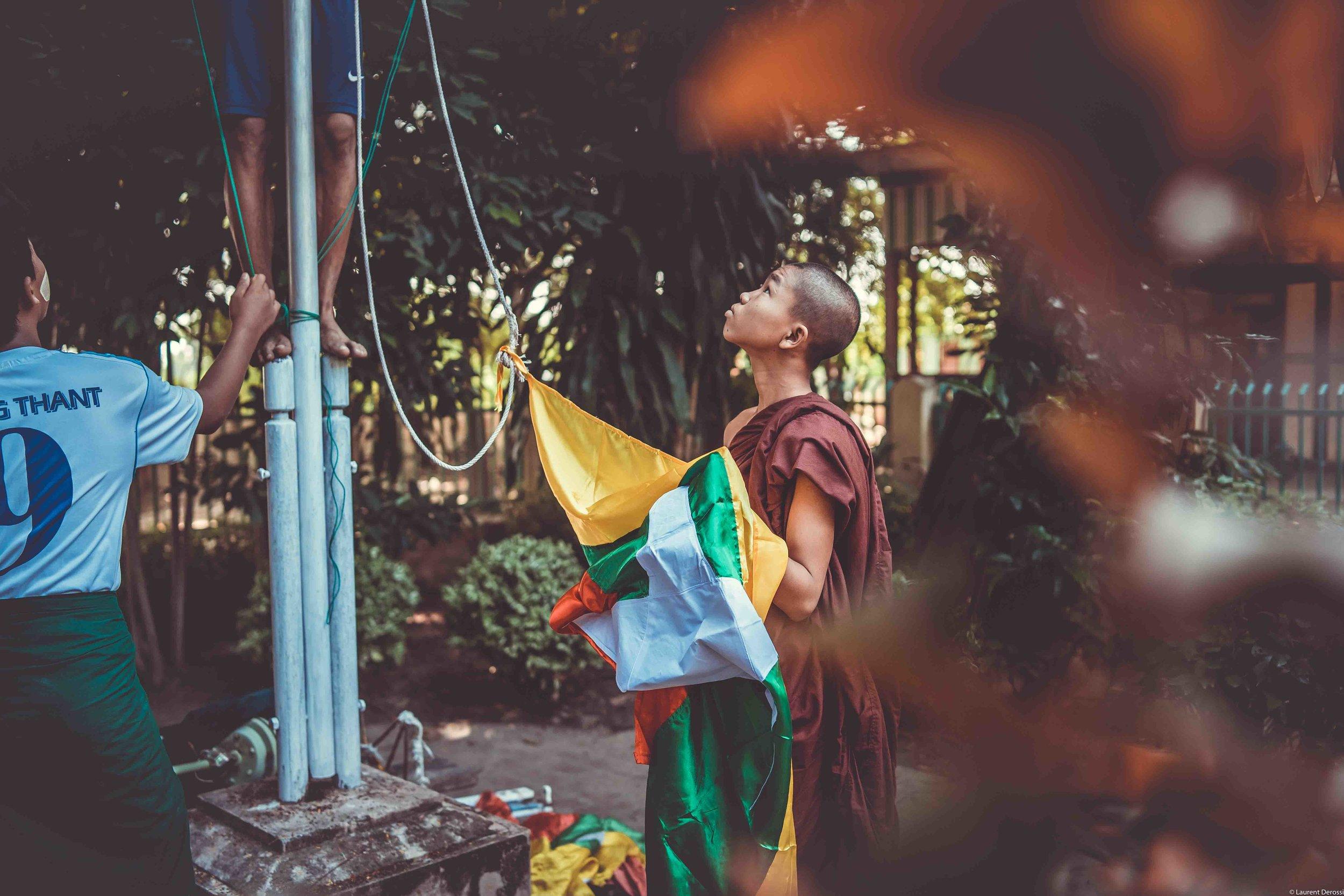 Myanmar-23.jpg