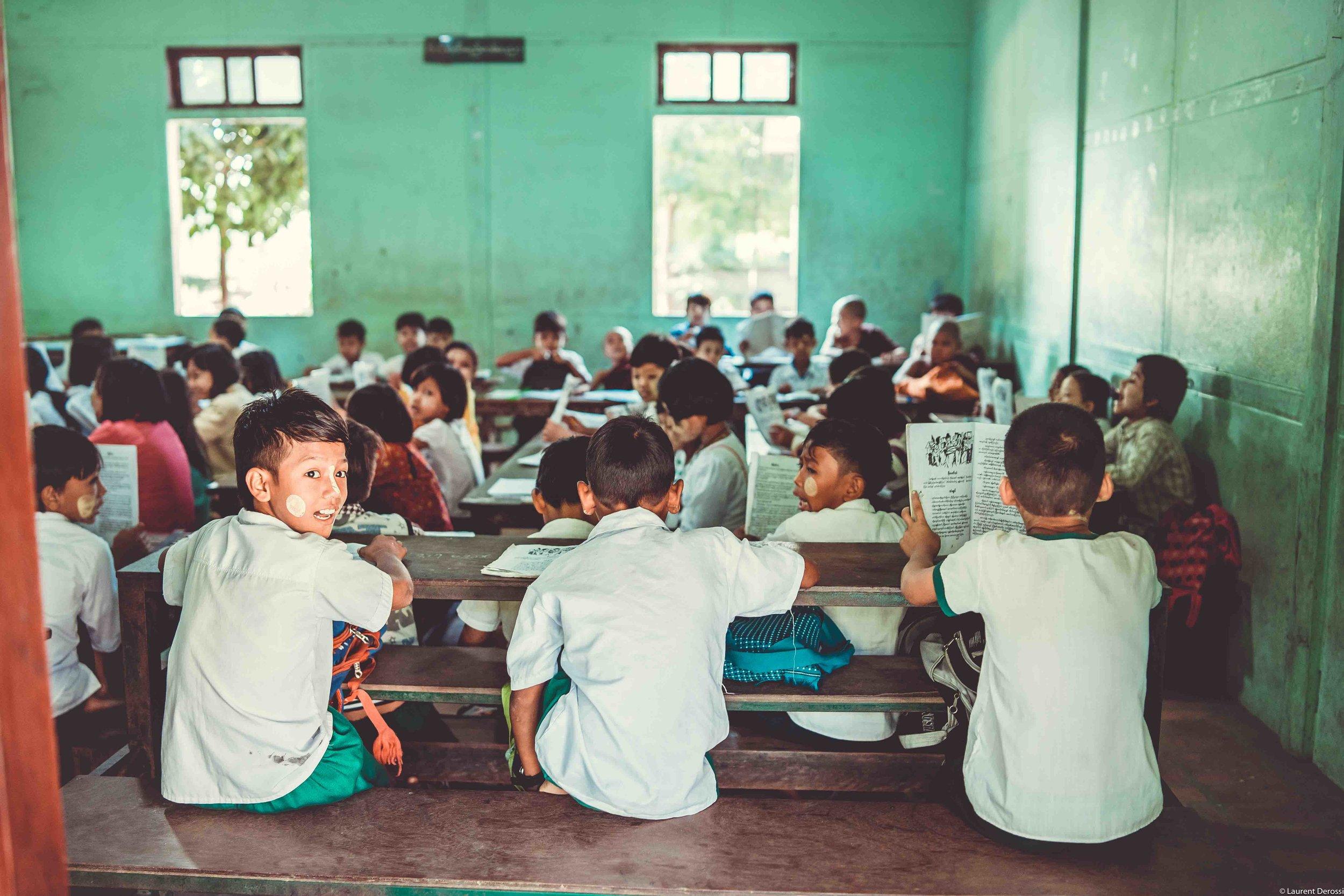 Myanmar-24.jpg