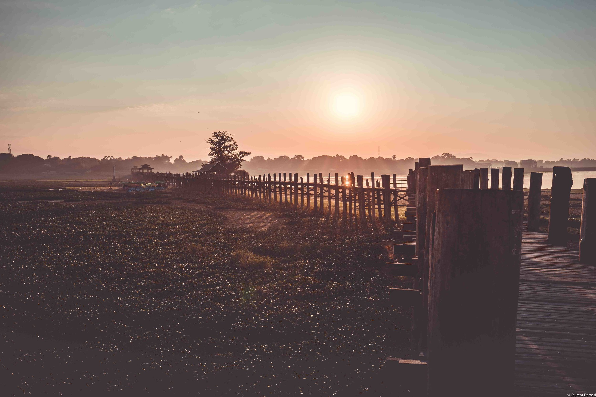 Myanmar-ubeinbridge2.jpg