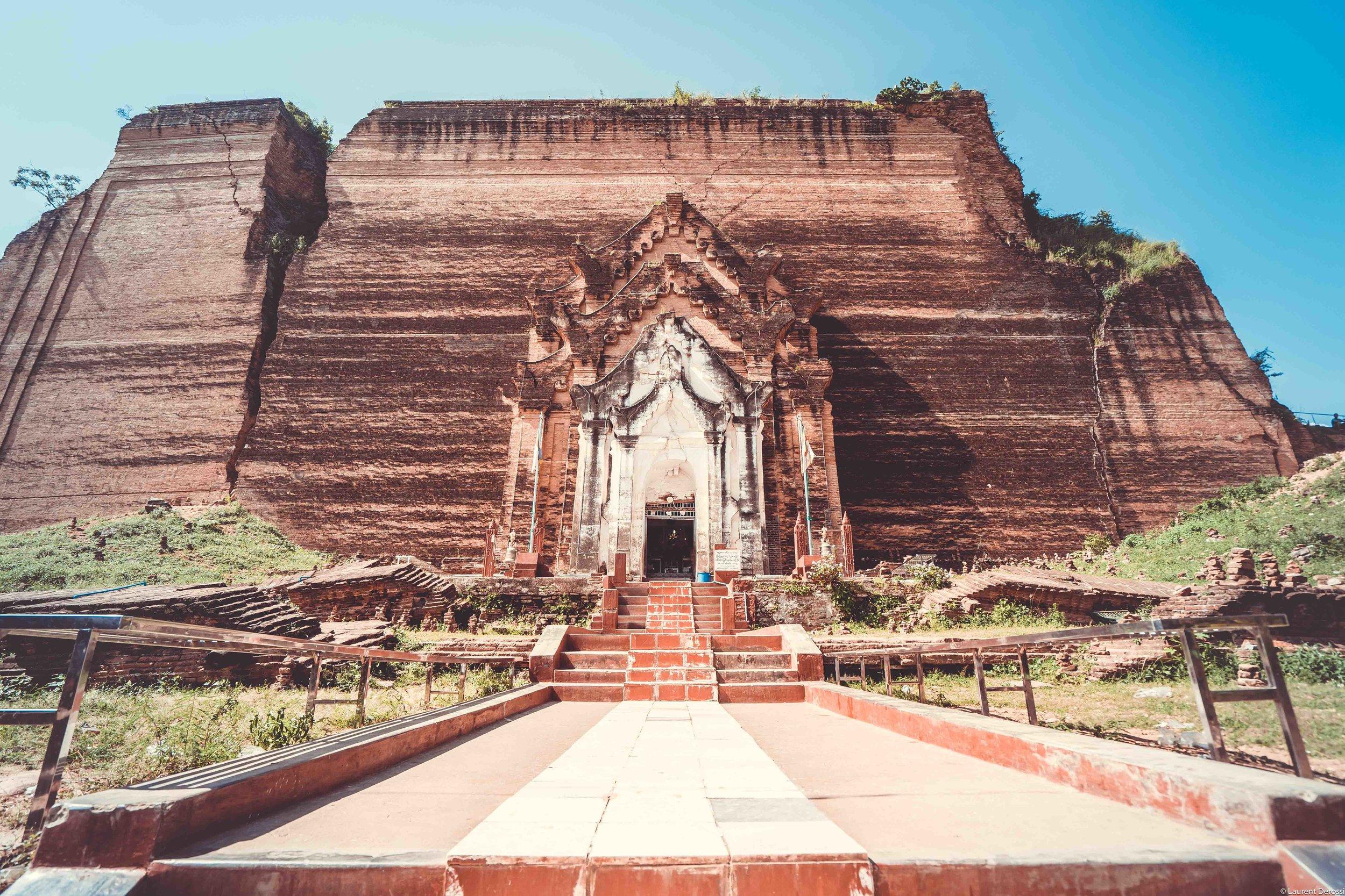 Myanmar-1 copie.jpg