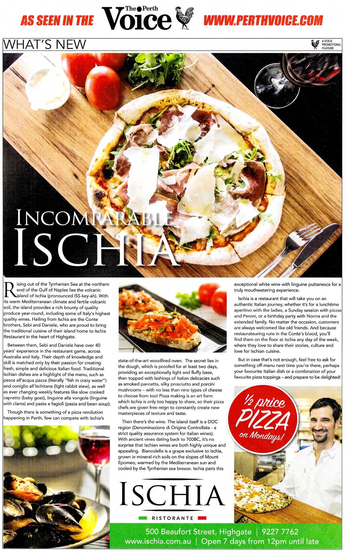 web-ischia-the-voice.jpg