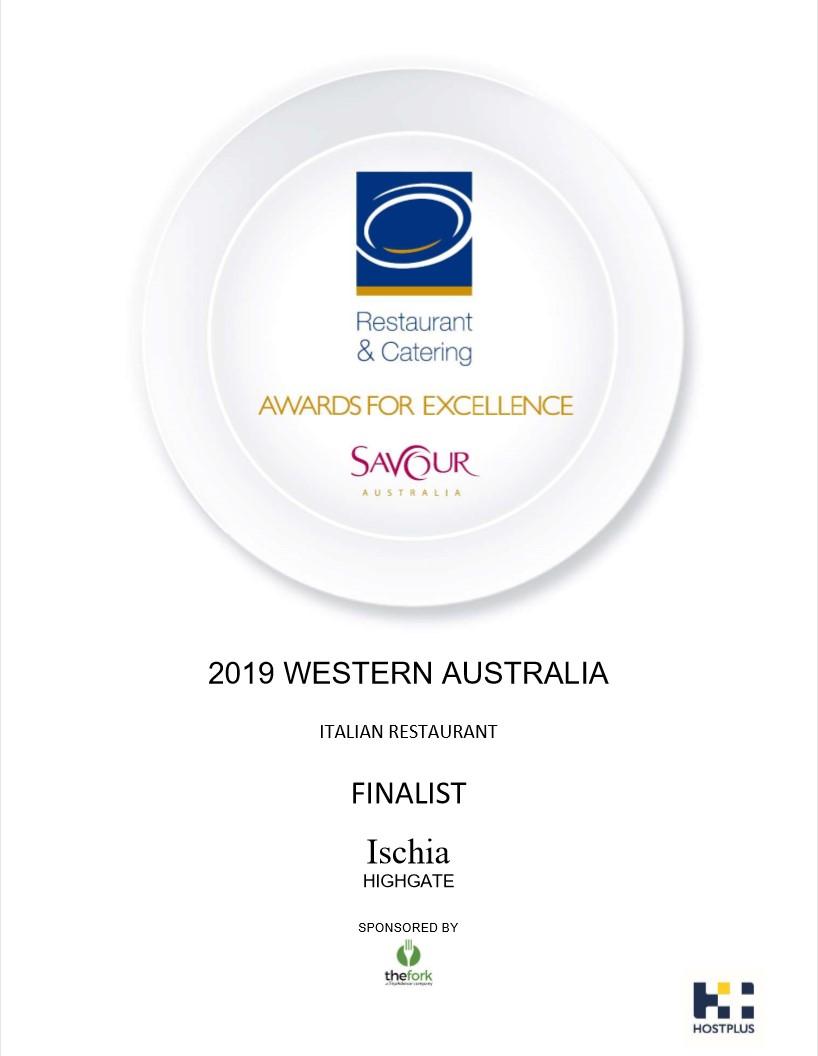 Wester Australia 2019 Restaurants Awards.jpg