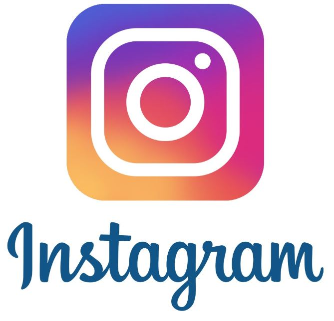 INSTAGRAM PAGE - 06/06/2018We have created an Instagram for us to share all photos, videos and other relevant information on the estate. To follow please go to the link below.https://www.instagram.com/aspenonclyde/