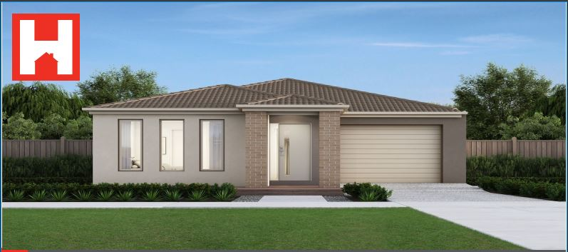 HOME BUYERS CENTRE - HAVEN 19