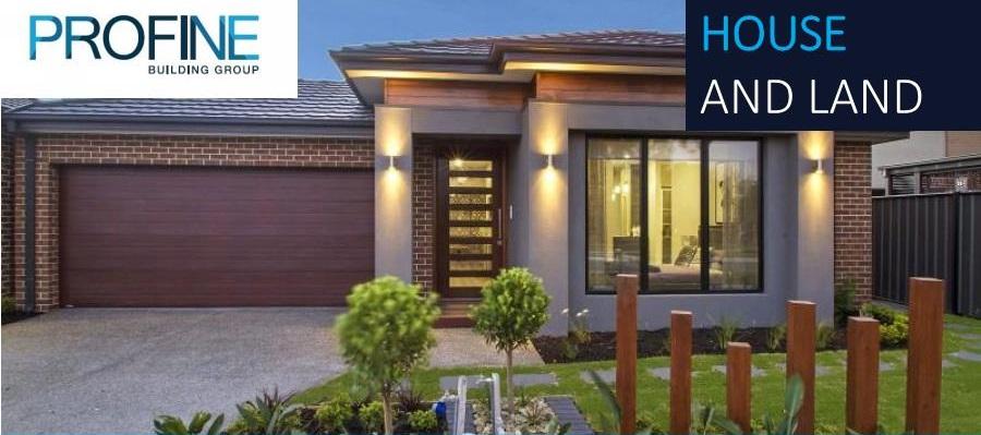 PROFINE CONSTRUCTIONS - ROCKLA 24
