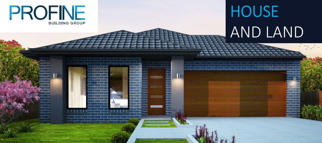 PROFINE CONSTRUCTIONS - LARA 21