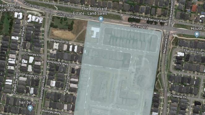 estate-map-v3.jpg