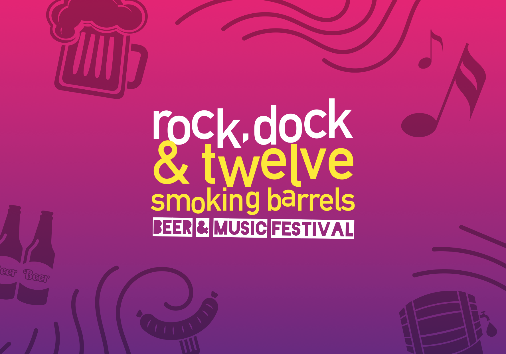 Rock+Dock+Festival.png