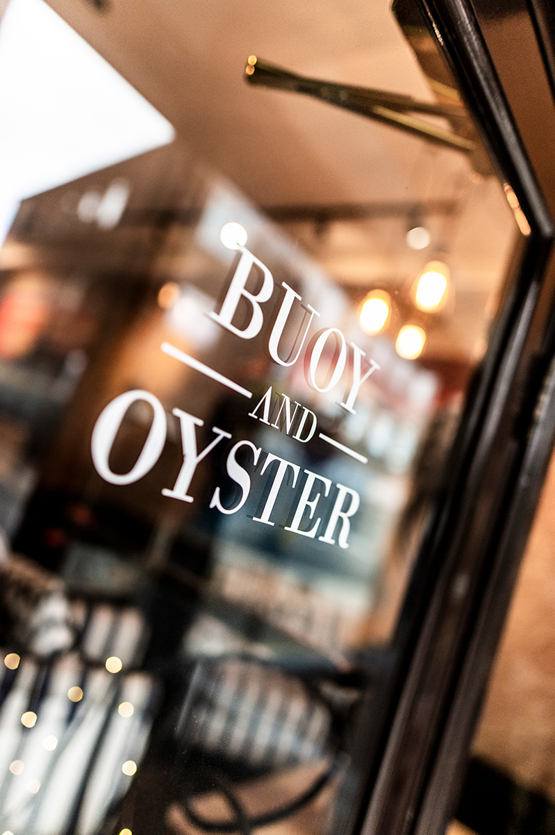 Bouy & Oyster 2018 09.JPG