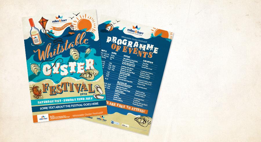 Underline Creative Whistable Oyster Festival 2.jpg