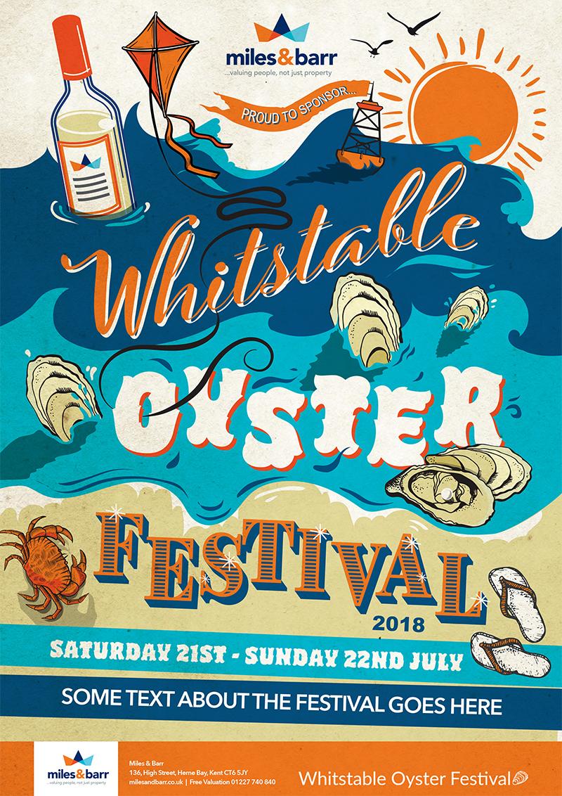 Underline Creative Whistable Oyster Festival 1.jpg