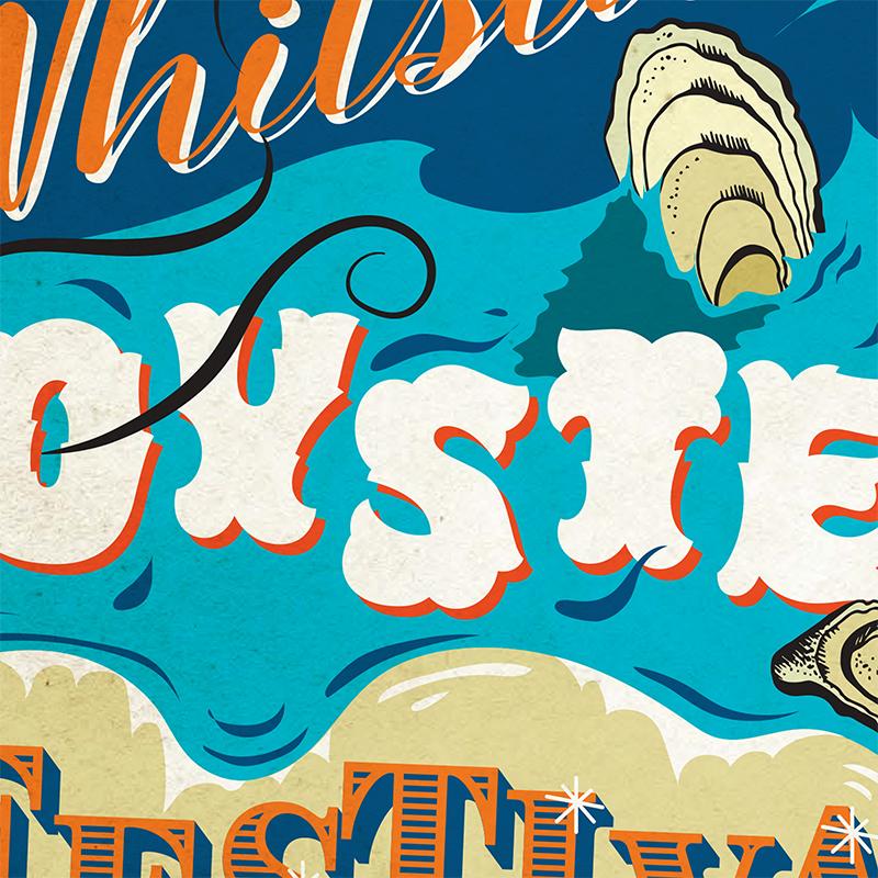 Underline Creative Whistable Oyster Festival 3.jpg