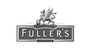 Fuller's Brewery.jpg