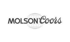 Molson+Coors.jpg