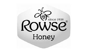 Rowse+Honey.jpg