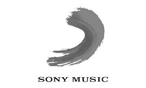 Sony+Music.jpg