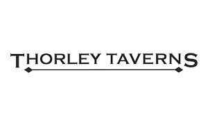 Thorley+Taverns.jpg