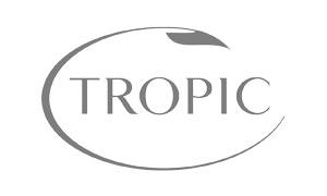 Tropic Skincare.jpg