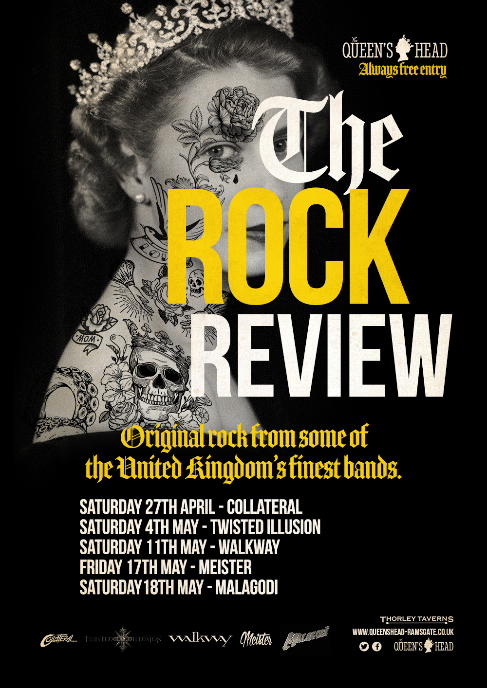 The Queen's Head Rock Review 2109 v3.jpg