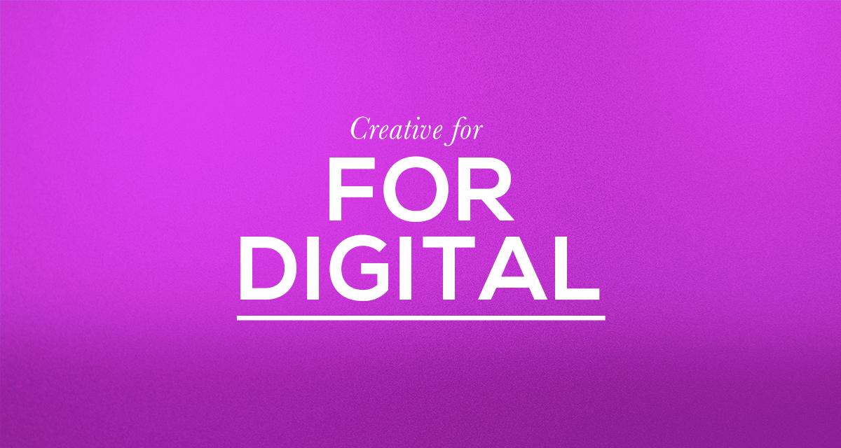 Underline Creative 2.jpg