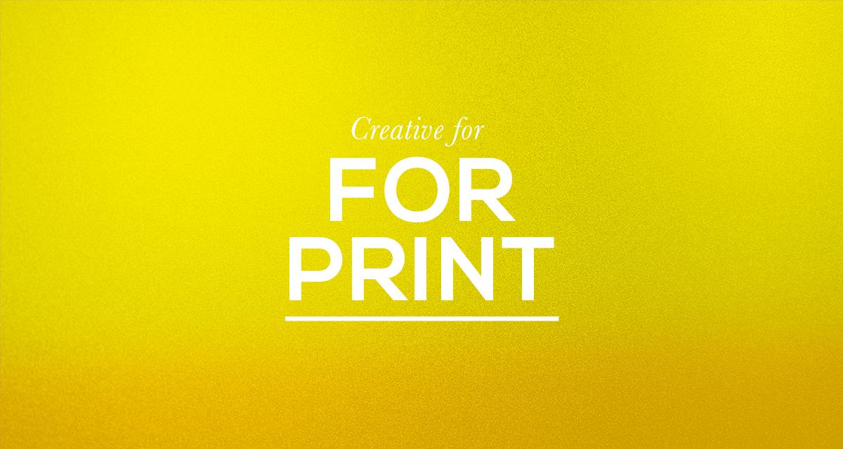Underline Creative 1.jpg