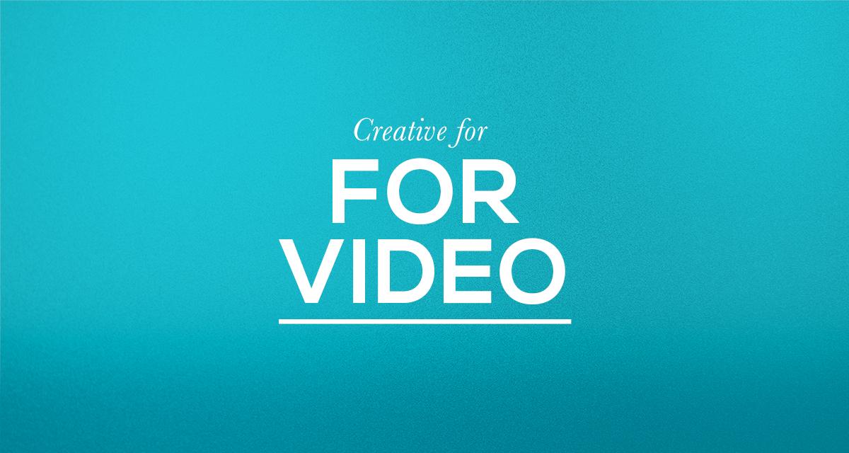 Underline Creative 3.jpg