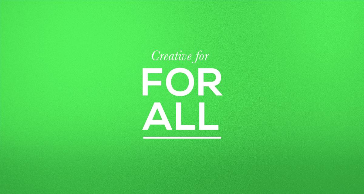 Underline Creative 4.jpg