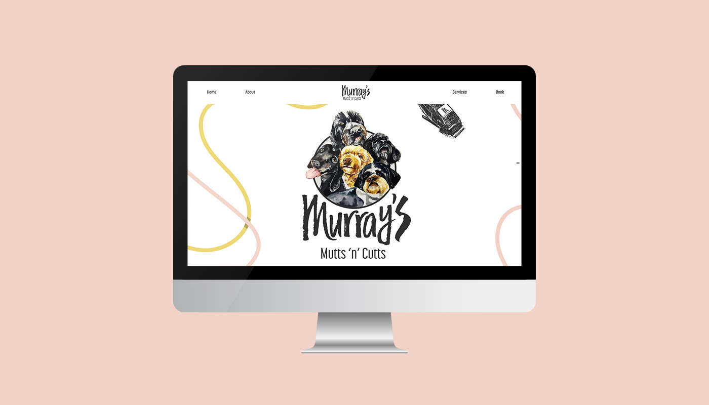 Underlmine Creative Murray's Website Display 1.jpg