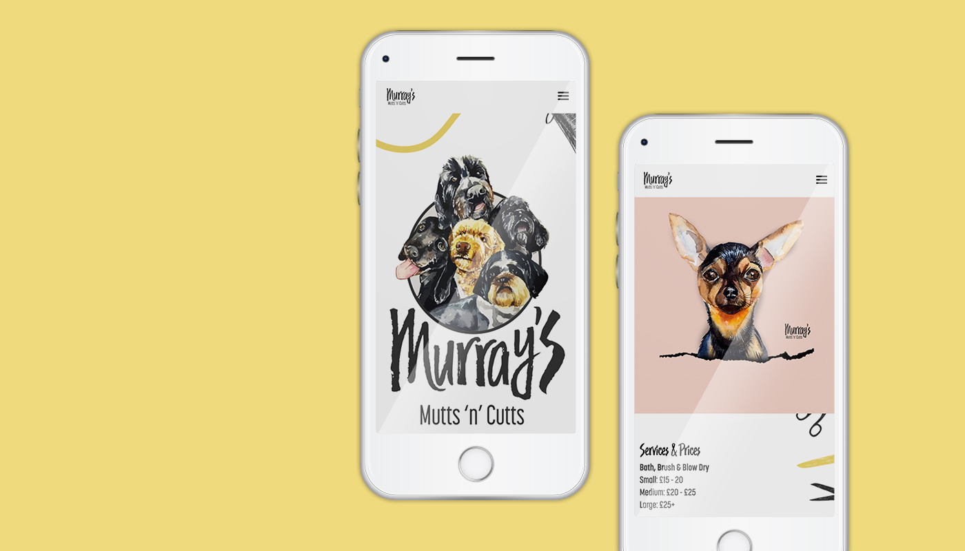 Underline Creative Murray's Mobile Display 1.jpg
