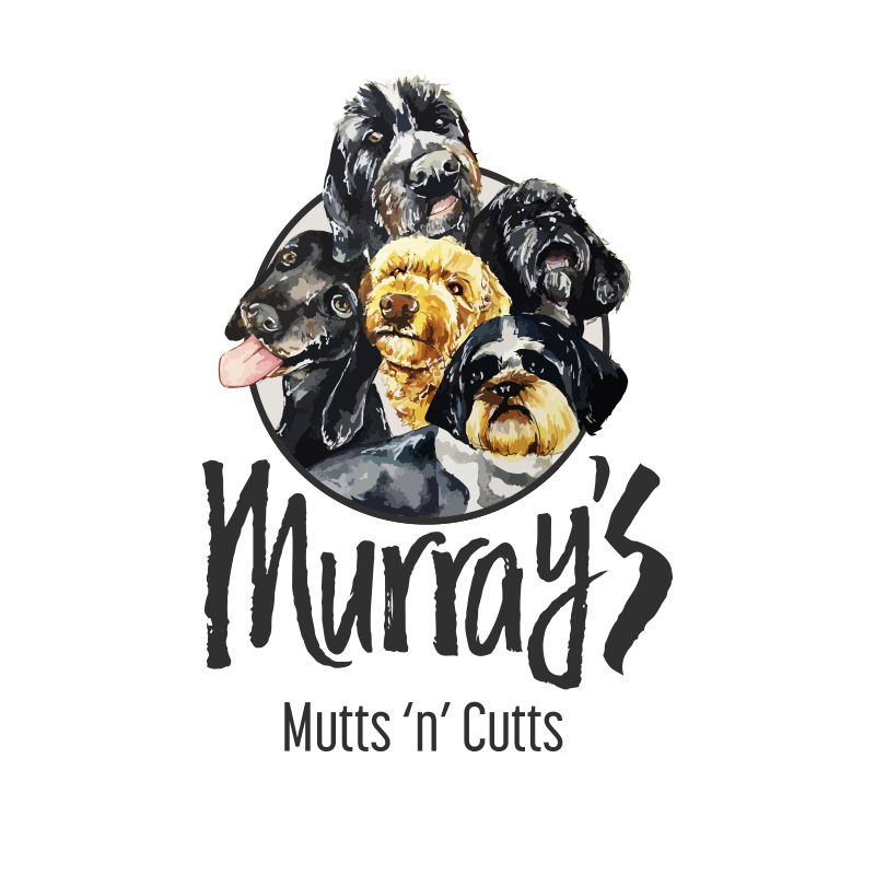Underline Creative Murray's Logo.jpg