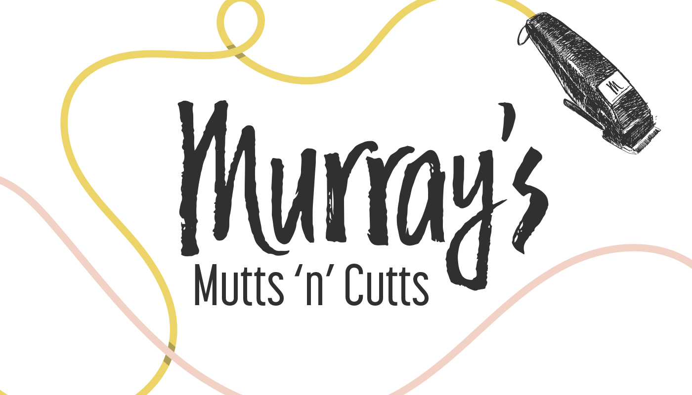 Underline Creative Murray's Banner 1.jpg
