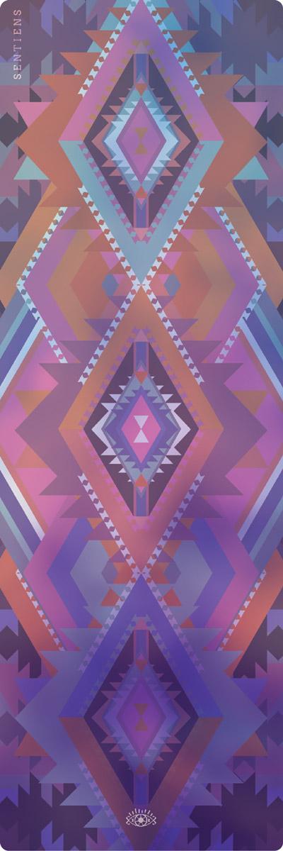 Design 36