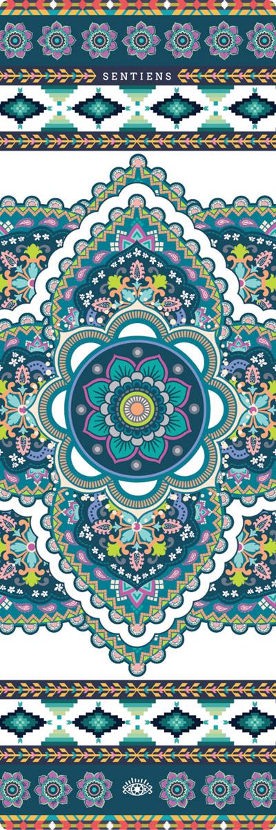 Sentiens-Printed-Yoga-Mat-8.jpg
