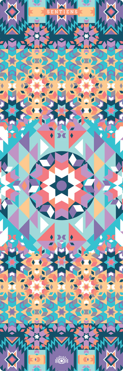 Sentiens-Printed-Yoga-Mat-10.jpg