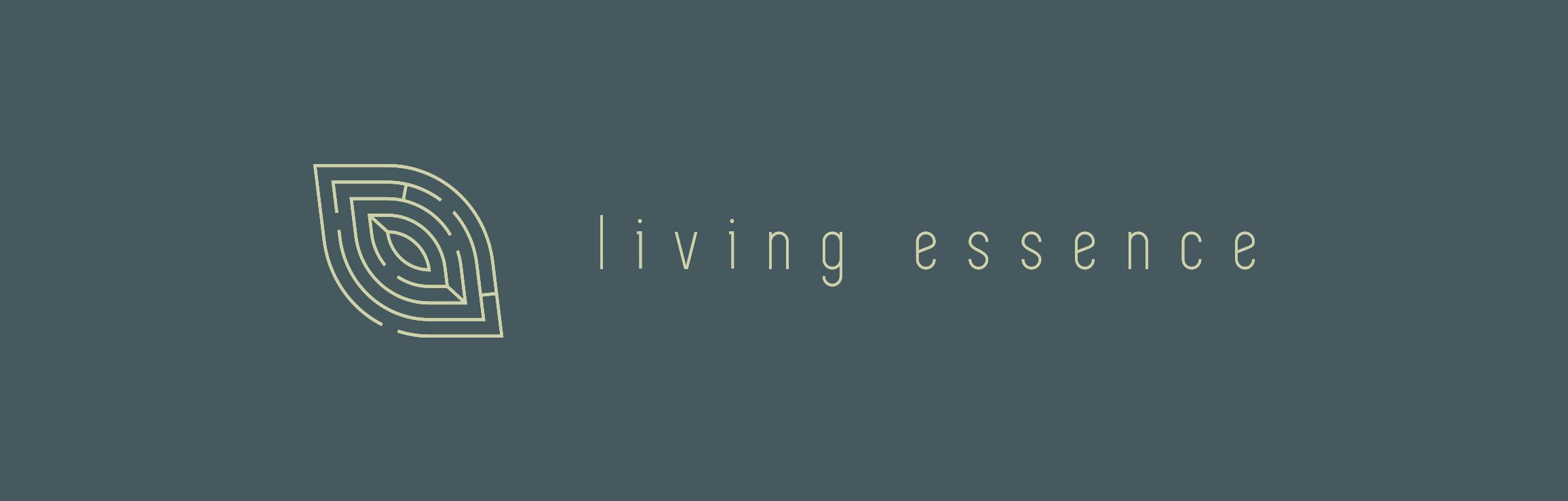 living-essence-2.jpg