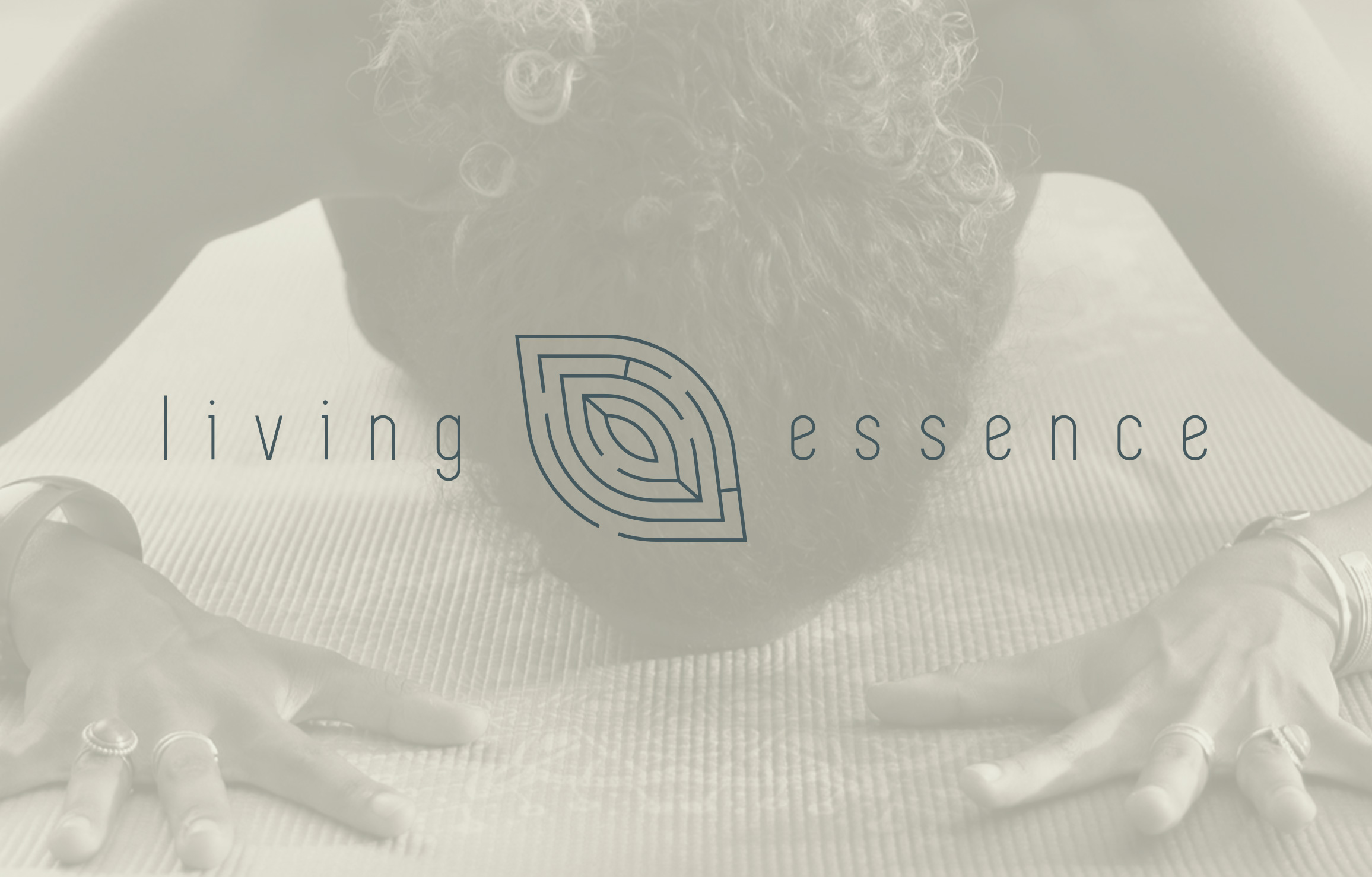 living-essence-7.jpg
