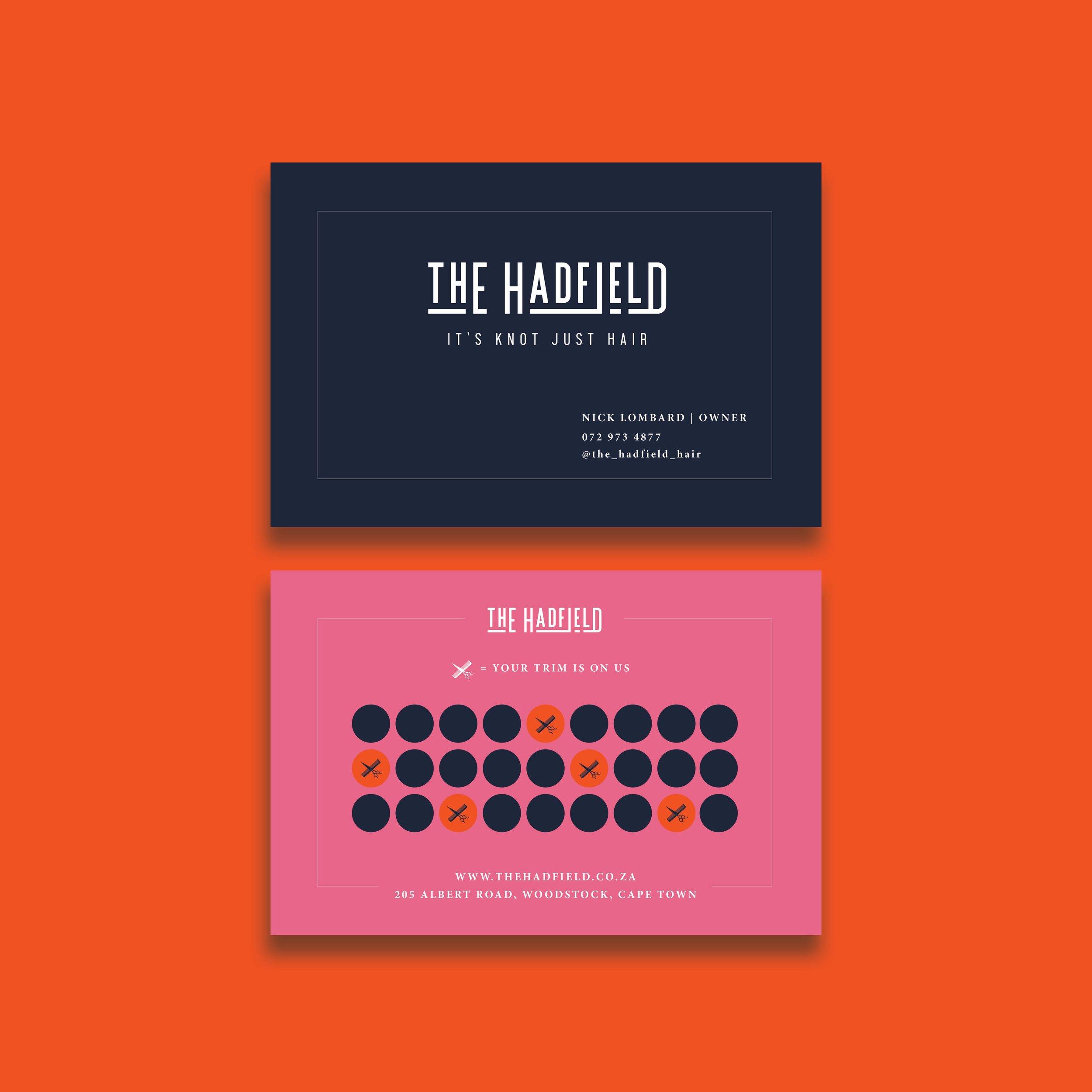 The-Hadfield-Hair-Salon-Woodstock-Cape-Town-2.jpg