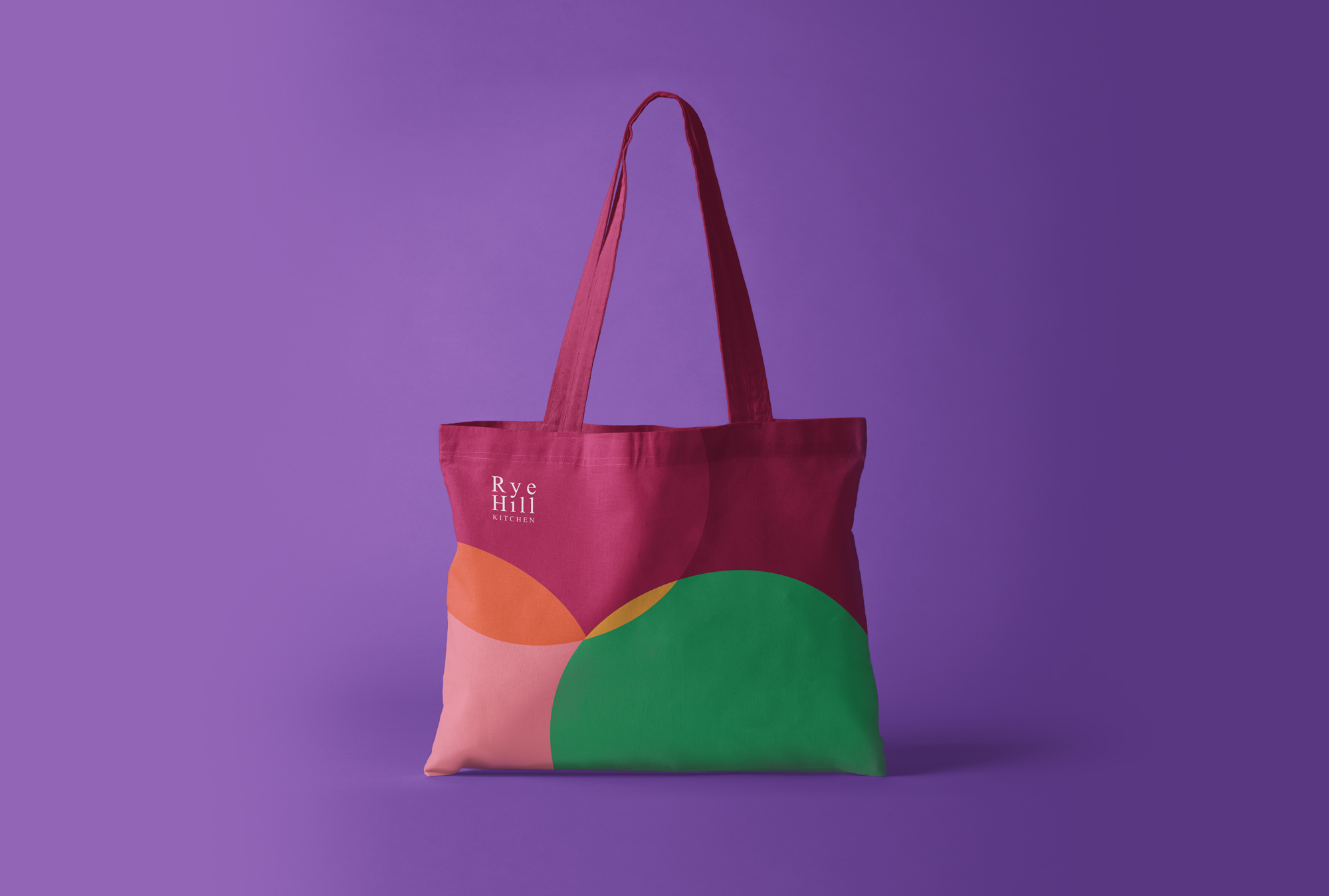 Tote-Bag-Fabric-Mockup-Vol456.jpg