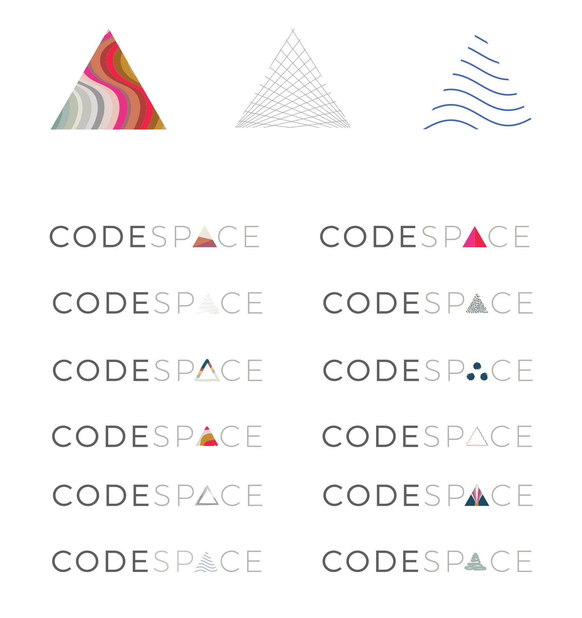 Codespace-2.jpg