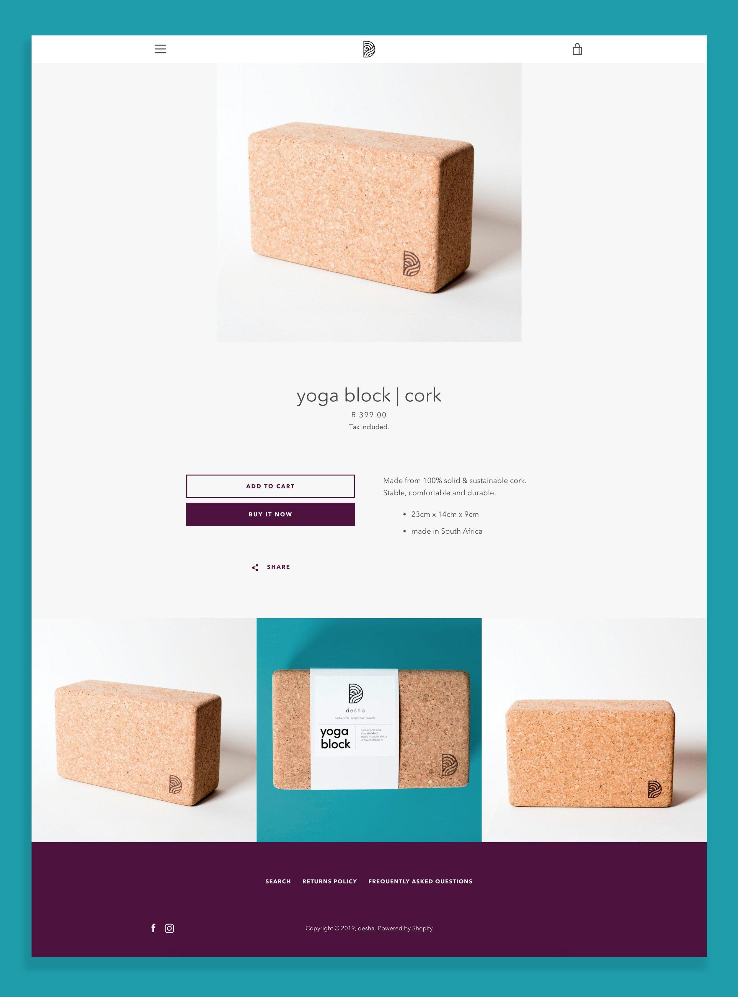 BorisHenry-Design-Brand-Agency-Cape-Town-Desha-2.jpg