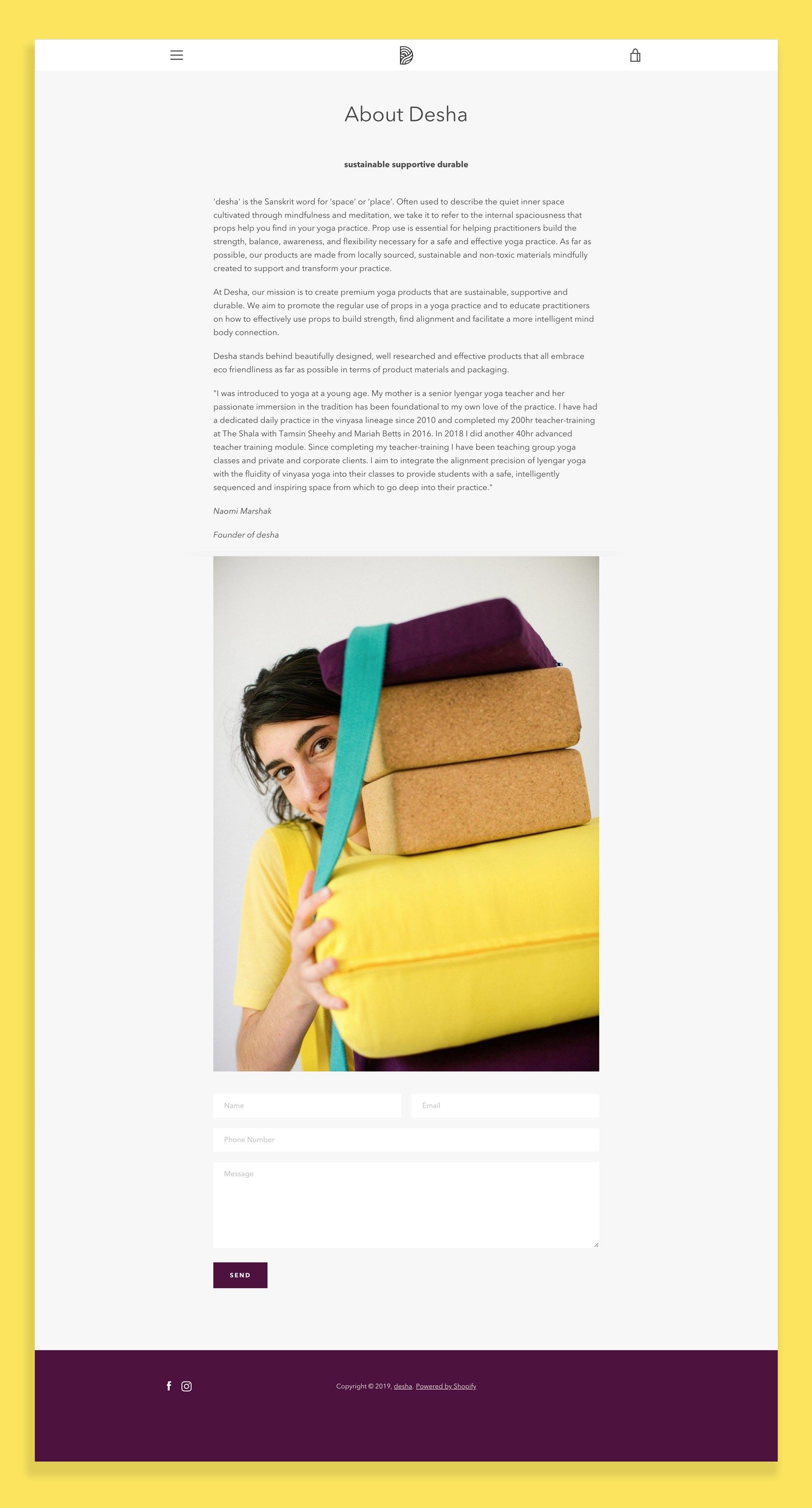 BorisHenry-Design-Brand-Agency-Cape-Town-Desha-3.jpg