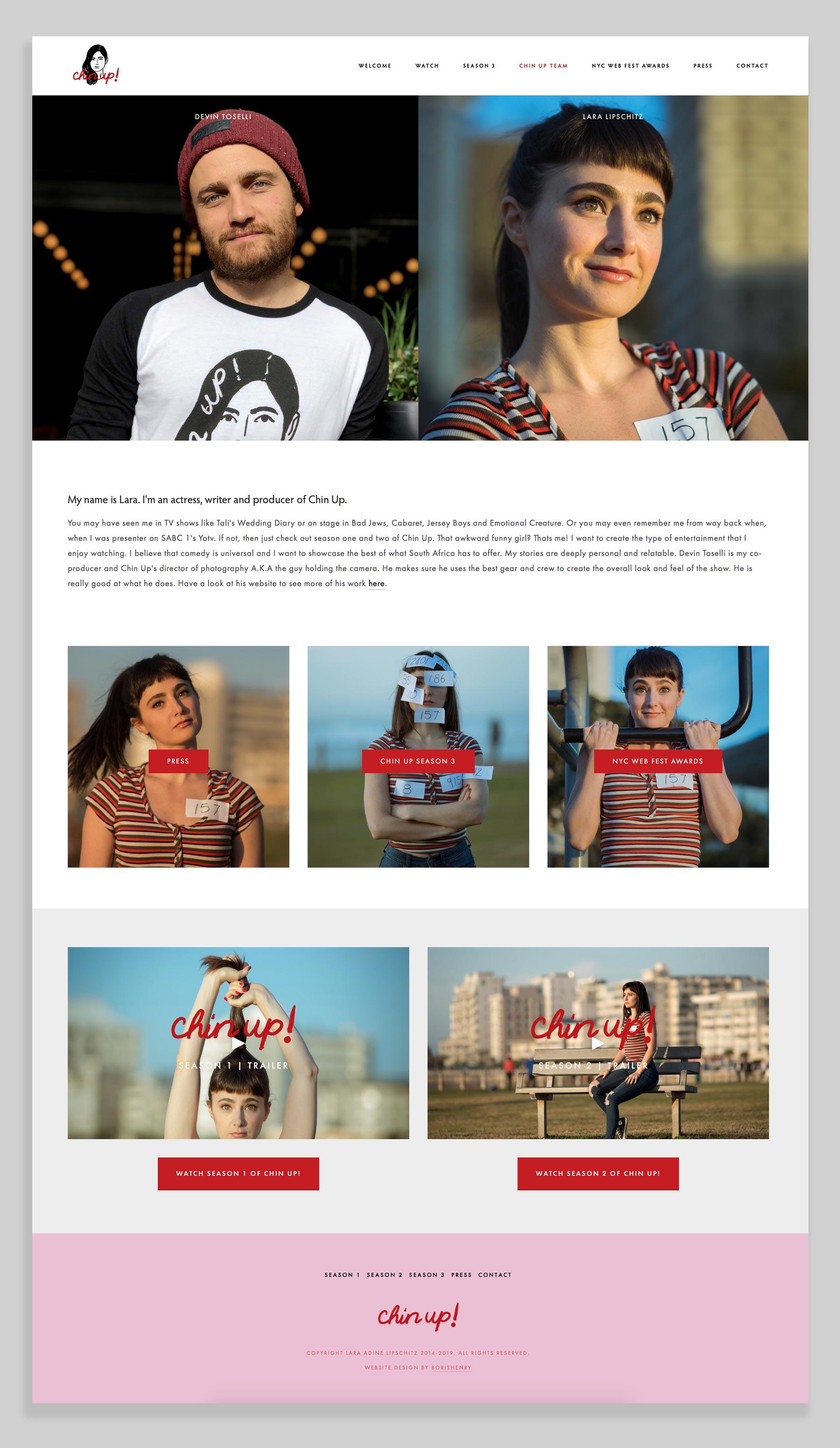 BorisHenry-Design-Brand-Agency-Cape-Town-Chin-Up-Lara-Lipschitz-2.jpg