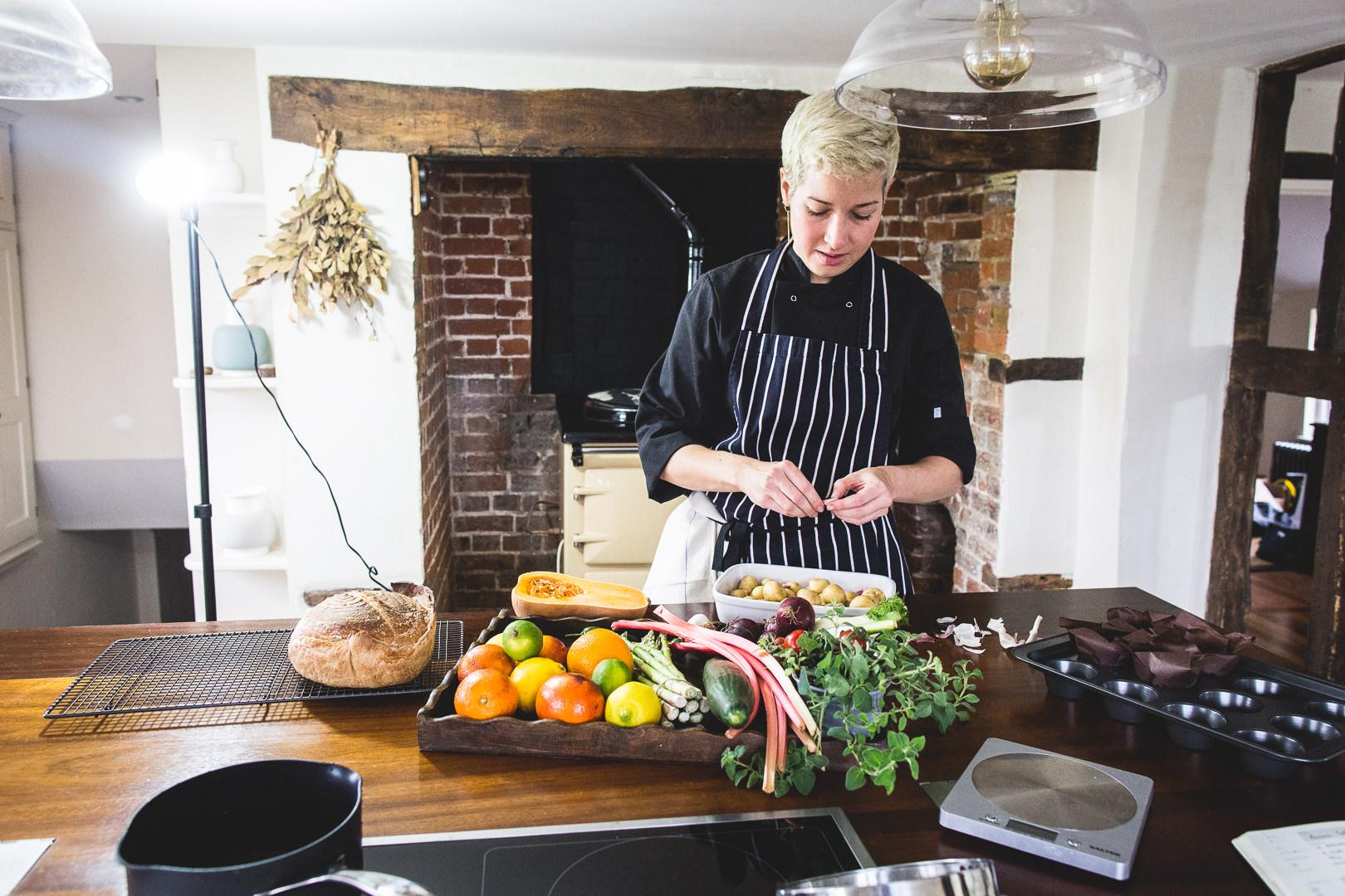 rye_hill_kitchen-3261.jpg