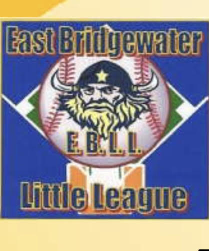 East Bridgewater Little League.jpg