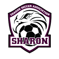 SharonSoccer2017_final_banner.png