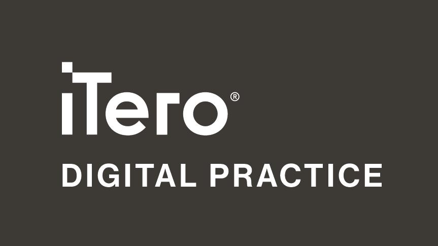 iteroDigitalPractice-digital-horizontal-white-onGrey.png